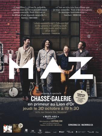 MAZ-14-09-Affiche-FINAL