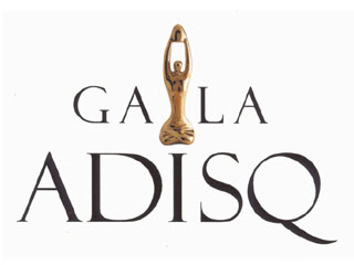 logo-gala-adisq